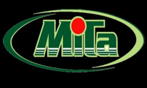 NHO-QSCERT CHỨNG NHẬN ISO9001 CHO CÔNG TY CP SX&TM MITACO