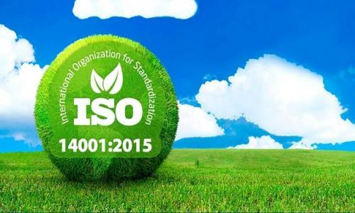 Tiêu chuẩn ISO 14001 là gì? Lợi ích của ISO 14001 dành cho doanh nghiệp?